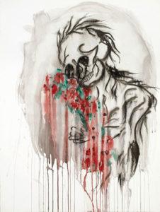 Hervé Bohnert: Ohne Titel