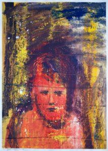 Portrait Nr. 24
