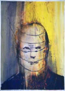 Portrait Nr. 26