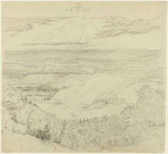 Löwensteiner Berge I