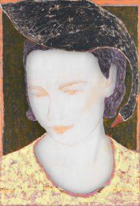 Sue Hayward: The Whisperers
