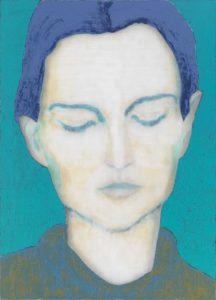Sue Hayward: Introspection