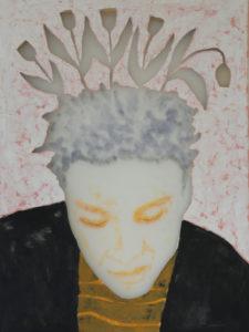 Sue Hayward: The Awakening