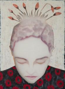 Sue Hayward: The Epiphany